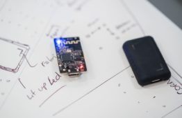 The rise of the electronics engineering industry: is electronics the new IT?