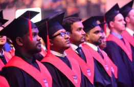 Virtual KTU Graduation this Friday – an exceptional opportunity for international graduates and their families